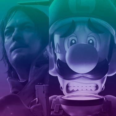 Los mejores videojuegos de 2019 según los lectores de VidaExtra. Vota aquí por tus favoritos