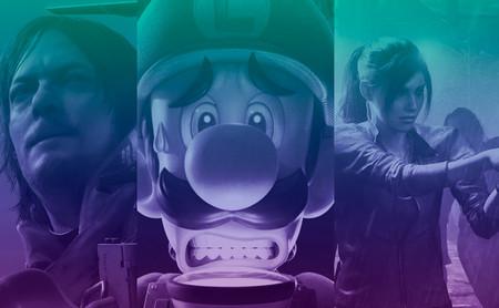 Los mejores videojuegos de 2019 según los lectores de VidaExtra. Vota aquí por tus favoritos [finalizada]