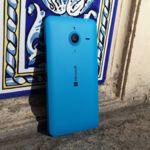 14 de diciembre, la fecha filtrada para la llegada de Windows 10 Mobile a viejos Lumias