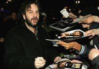 Warner Bros y MGM quieren a Peter Jackson para dirigir 'El hobbit'