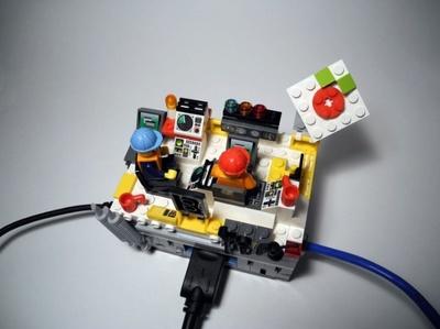 Tres cajas para incluir y proteger vuestro Raspberry Pi