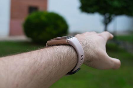 Huawei Band 6 3