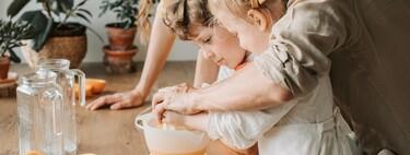 16 regalos para padres cocinillas con los que dar en el clavo este Día del Padre 2021