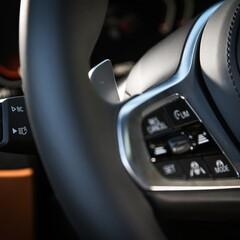 Foto 23 de 85 de la galería bmw-serie-4-coupe-presentacion en Motorpasión