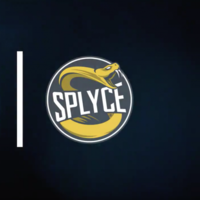 Foot Locker se convertirá en el patrocinador del equipo de Splyce de League of Legends para el próximo split