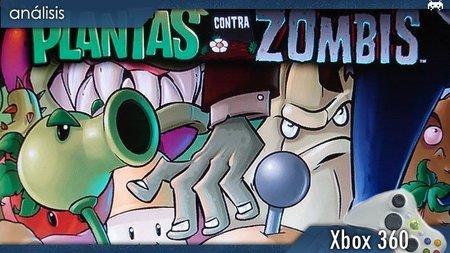'Plantas contra Zombis'. Análisis