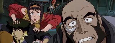 'Cowboy Bebop': los siete mejores episodios de uno de los animes más trágicos y emblemáticos de la historia