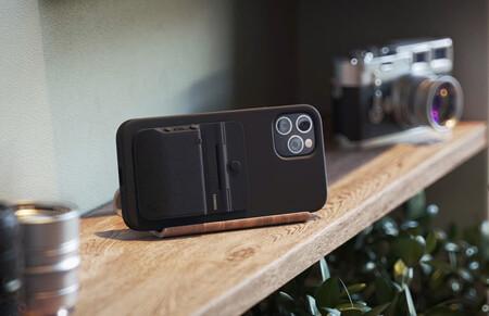 Fjorden Iphone Grip 8