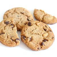 Con las 'cookies' de terceros condenadas, los anunciantes empiezan a rescatar métodos de medición antiguos