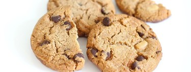 With condemned third-party 'cookies', advertisers begin to rescue old measurement methods