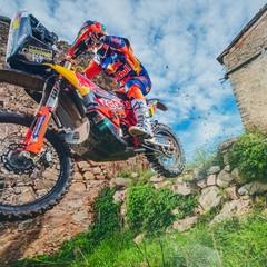 Foto 51 de 116 de la galería ktm-450-rally-dakar-2019 en Motorpasion Moto