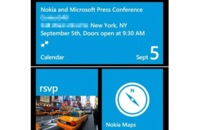 Microsoft y Nokia preparan un nuevo 'nacimiento' para el próximo 5 de septiembre