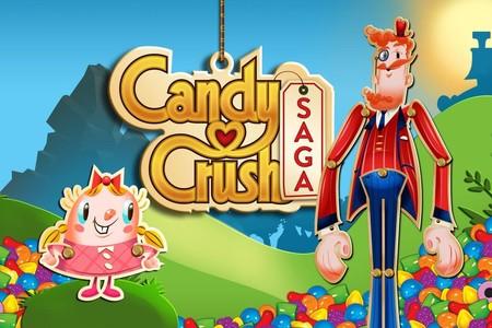 'Candy Crush' ofrece vidas gratis e ilimitadas durante esta semana en México: la adicción que esperábamos ante el encierro en casa