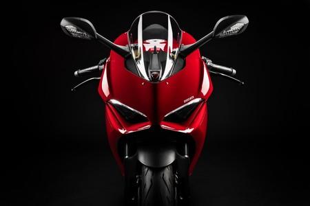 Ducati Panigale V2 2020 063