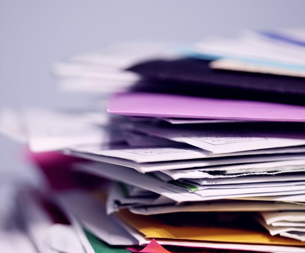 Cuatro maneras de hallar la ruta completa de cualquier archivo dentro de vuestro Mac℗