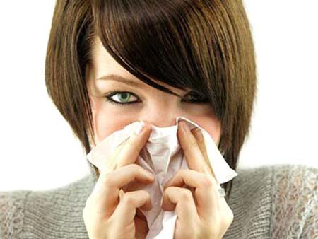 Combatiendo seres microscópicos: consejos para un hogar sin alergias