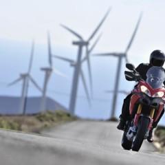 Foto 20 de 57 de la galería ducati-multistrada-1200 en Motorpasion Moto