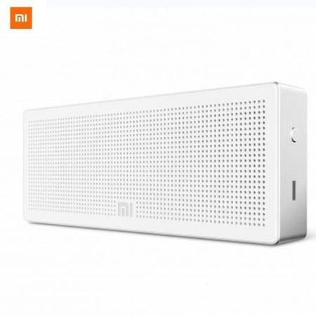 Xiaomi Bluetooth Altavoz