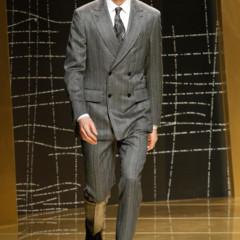 Foto 6 de 23 de la galería ermenegildo-zegna-otono-invierno-2013-2014 en Trendencias Hombre