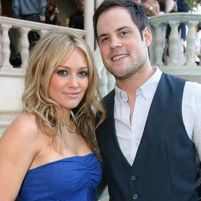 hilary-duff-y-mike-comrie