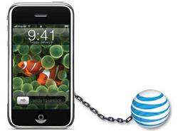 Razones por las que Android llegará a donde iPhone no
