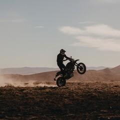 Foto 16 de 20 de la galería ducati-scrambler-desert-sled-fasthouse-2021 en Motorpasion Moto