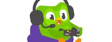 Duolingo y Twitch se unen para enseñar idiomas como el inglés, el francés o el chino a través de 'streams'