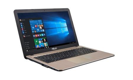 Esta semana en eBay, tenemos el ASUS A540LA-XX1477T por sólo 389,99 euros