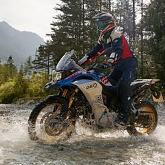Foto 10 de 30 de la galería bmw-f-850-gs-adventure-2019 en Motorpasion Moto