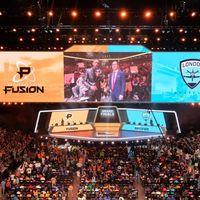 La gran final de la segunda temporada de Overwatch League se jugará en Filadelfia, según ESPN
