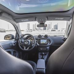 Foto 152 de 313 de la galería smart-fortwo-electric-drive-toma-de-contacto en Motorpasión