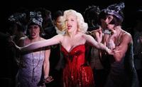 Seis actores televisivos con pasado en Broadway
