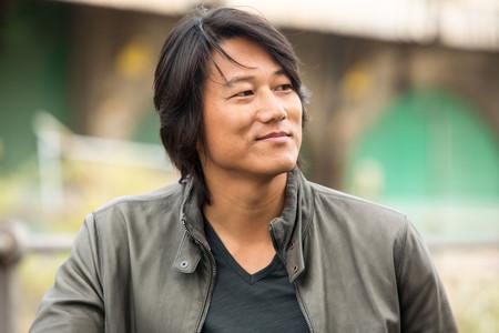 Sung K