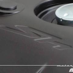 Foto 18 de 81 de la galería honda-scoopy-sh125i-2013-prueba-valoracion-galeria-y-ficha-tecnica-fotos-detalles en Motorpasion Moto