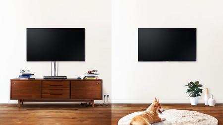 Cuáles son las conexiones realmente imprescindibles para el televisor y cómo explotarlas al máximo