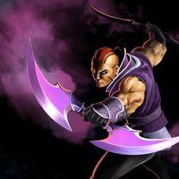 Dota 2 de la A a la Z: La guía y el gameplay de Anti-Mage