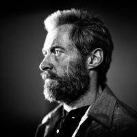 'Logan', emocionante tráiler de la última película de Hugh Jackman como Lobezno (Wolverine)