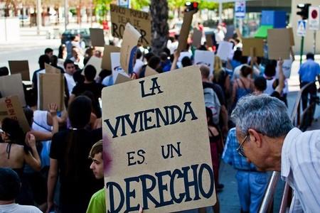 Fondo Social de Vivienda: los jubilados avalistas ya puede acogerse