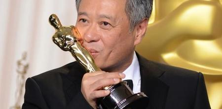 Ang Lee dirigirá el piloto de 'Tyrant', serie de los creadores de 'Homeland'