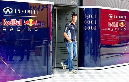 Webber_Red_Bull