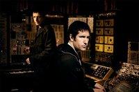 Oscars 2011: 'La red social' gana el premio a la mejor banda sonora
