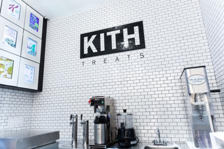 Kith Treats4