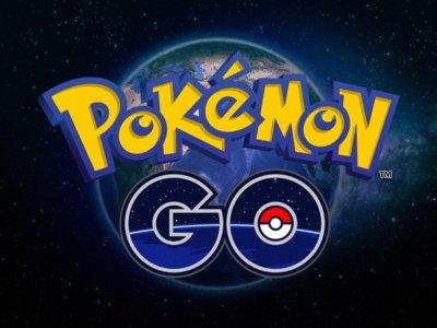 Situaciones curiosas en las que puedes capturar pokemon con tu Android