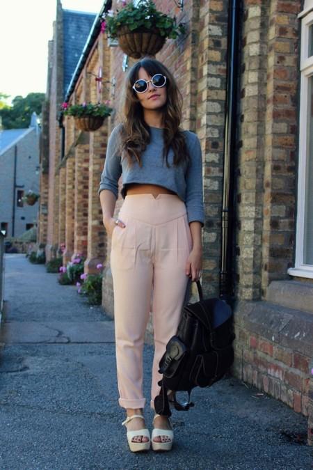 pantalones-melocoton
