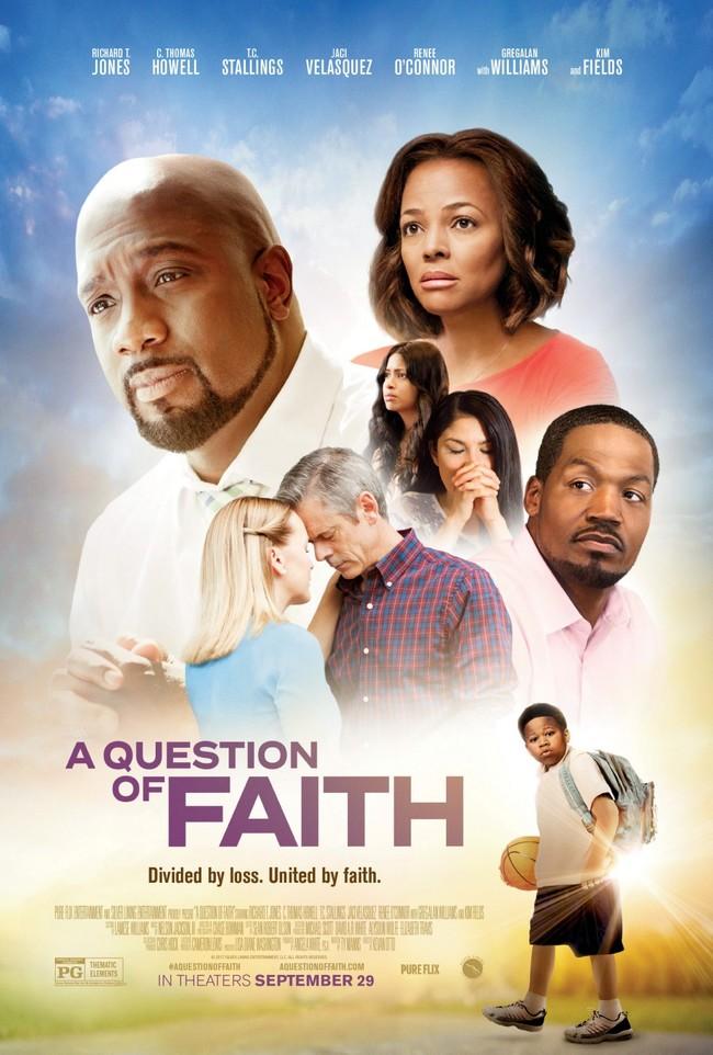 Espinof Peores Carteles 2017 Question Of Faith