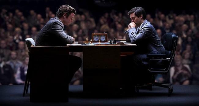 chess Peli