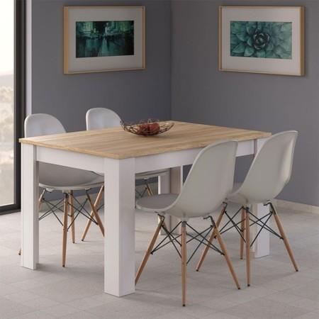 mesa ebay