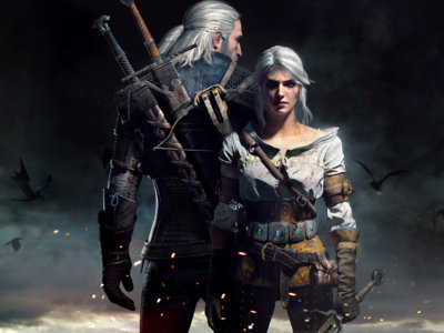 "CD Projekt : ""No continuar The Witcher sería injusto para los fans"""