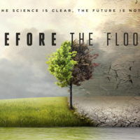 'Before the Flood', el documental de DiCaprio sobre el cambio climático liberado gratis en YouTube
