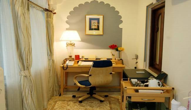atudy-suite